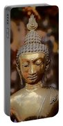 The Buddha 14 Portable Battery Charger