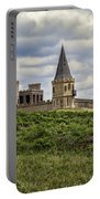 The Castle - Versailles Ky Portable Battery Charger
