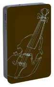 The Cello Portable Battery Charger