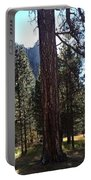 The Chapel Yosemite Portable Battery Charger