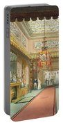 The Chinese Gallery, From Views Portable Battery Charger