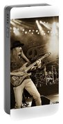 The Doobie Brothers Portable Battery Charger