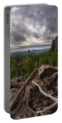 the Dorion Pinnacles Portable Battery Charger