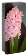 The Dutch Inflorescence Portable Battery Charger