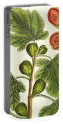 The Fig Tree Portable Battery Charger