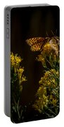 The Game Of Nature Portable Battery Charger