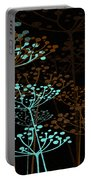 The Garden Of Your Mind 4 Portable Battery Charger