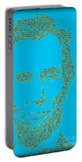 The Gettysburg Address 150th Anniversary  Portable Battery Charger