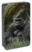 The Gorilla 3 Portable Battery Charger