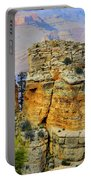 The Grand Canyon Portable Battery Charger