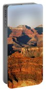 Mather Point Portable Battery Charger