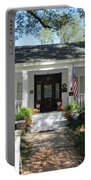 The Haunted Grove Home Portable Battery Charger