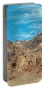 The Hills Portable Battery Charger