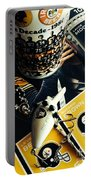 The Immaculate Reception 2 Portable Battery Charger