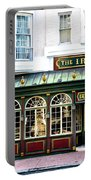 The Irish Pub - Philadelphia Portable Battery Charger
