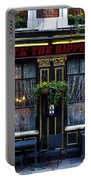 The Jack The Ripper Pub Portable Battery Charger