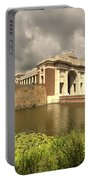 The Menin Gate  Portable Battery Charger