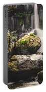 The Photographer's Quest Vi Portable Battery Charger