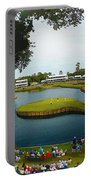 The Players Championship 2014 Portable Battery Charger