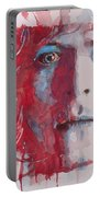 The Prettiest Star Portable Battery Charger by Paul Lovering