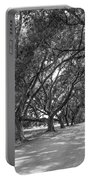 The Southern Way Bw Portable Battery Charger