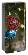 The Tree 2012   5651 Portable Battery Charger