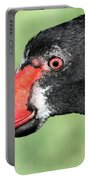 The Ugly Duckling Portable Battery Charger by Shane Bechler