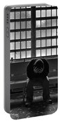 The Unforgiven Portable Battery Charger