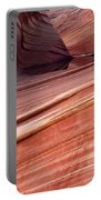 'the Wave' North Coyote Buttes 62 Portable Battery Charger