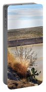 Thirsty Rio Grande Portable Battery Charger