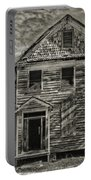 This Old House 3 Portable Battery Charger