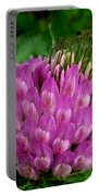 Thistle Beauty Portable Battery Charger