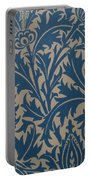 Thistle Design Portable Battery Charger