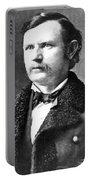 Thomas Benton Weir(1838-1876) Portable Battery Charger