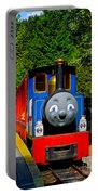 Thomas Portable Battery Charger