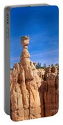 Thors Hammer, Bryce Canyon Portable Battery Charger