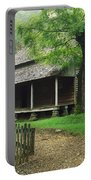 Tifton Place Portable Battery Charger