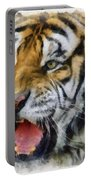 Tiger 006 Portable Battery Charger