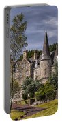 Tigh Mor Trossachs 01 Portable Battery Charger