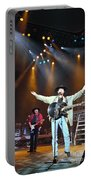 Tim Mcgraw-35 Portable Battery Charger
