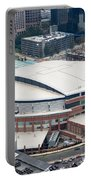 Time Warner Cable Arena Portable Battery Charger