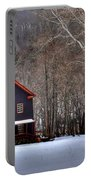 Tinglers Mill Paint Bank Portable Battery Charger