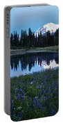 Tipsoo Reflection Tranquility Portable Battery Charger