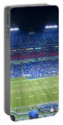 Titans Lp Field 9-3-2010 Portable Battery Charger