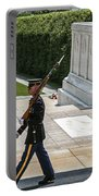 Tomb Guard Portable Battery Charger