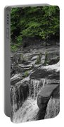 Top Of The Falls Portable Battery Charger