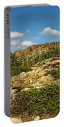 Top Of The World Portable Battery Charger
