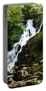 Torc Waterfall Portable Battery Charger