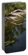 Toronto Islands Slow Cruising   Portable Battery Charger