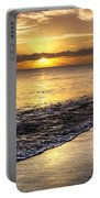 Total Serenity Portable Battery Charger